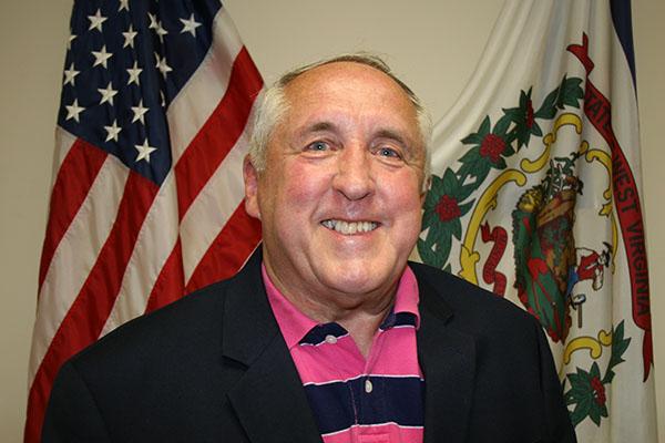 Jim Epling